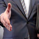 Услуги адвоката при сделках с недвижимостью